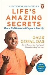 Life's Amazing Secrets Book Pdf Free Download