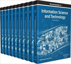 Encyclopedia of Information Science and Technology book free download
