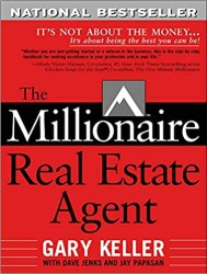 The Millionaire Real Estate Agent Book Pdf Free Download
