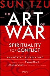 The Art Of War Free Download. Best treatise and non-fiction book