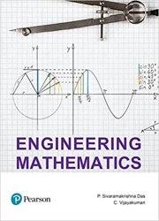 Engineering Mathematics (Pearson) Book Pdf Free Download