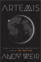 Artemis book pdf free download