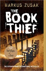 The Book Thief Book Pdf Free Download
