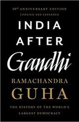 India After Gandhi Book Pdf Free Download