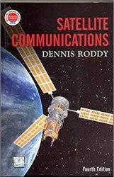 Satellite Communications Book Pdf Free Download