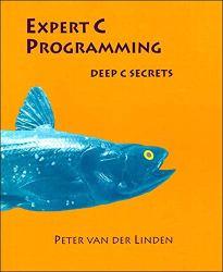 Expert C Programming: Deep Secrets free download