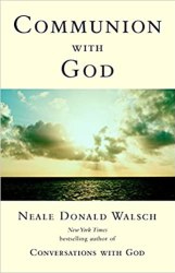 Communion with God Book Pdf Free Download
