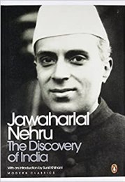 The Discovery of India Book Pdf Free Download