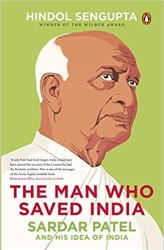The Man Who Saved India Book Pdf Free Download