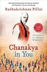 Chanakya in You Book Pdf Free Download