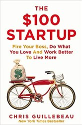 The $100 Startup Book Pdf Free Download
