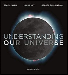 Understanding Our Universe book pdf free download