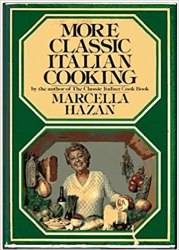 More Classic Italian Cooking Book Pdf Free Download