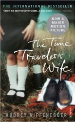 The Time Traveler's Wife Book pdf free download