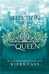 The Queen: A Selection Novella Book Pdf Free Download