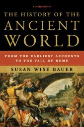 The History of the Ancient World Book pdf free download