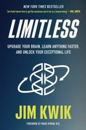 Limitless Free Download. Best Self-Help Book.