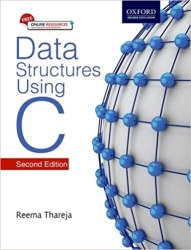 Data Structures Using C free download