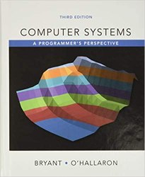 Computer Systems Book Pdf Free Download