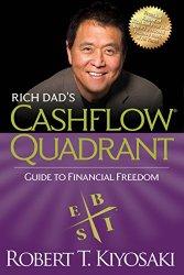 Rich Dad's Cashflow Quadrant Book Pdf Free Download