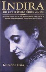 Indira: The Life of Indira Nehru Gandhi Book Pdf Free Download