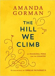 The Hill We Climb book pdf free download