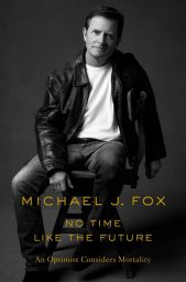 No Time Like the Future Book Pdf Free Download