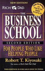 The Business School Book Pdf Free Download