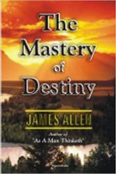 The mastery of destiny Book Pdf Free Download