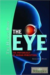 The Eye: The Physiology of Human Perception book pdf free download