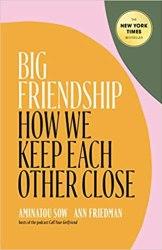 Big Friendship Book Pdf Free Download