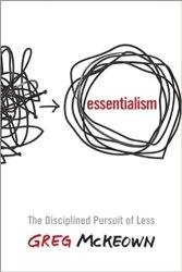 Essentialism Book Pdf Free Download
