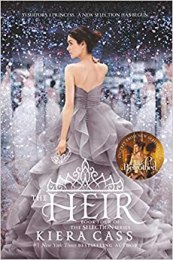 The Heir Book Pdf Free Download