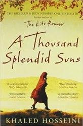 A Thousand Splendid Suns Book Pdf Free Download