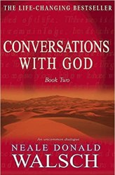 Conversations with God: An Uncommon Dialogue 1 Book Pdf Free Download