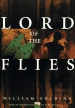 Lord of the Flies book pdf free download