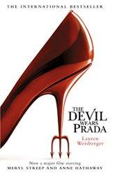 The Devil Wears Prada Book Pdf Free Download