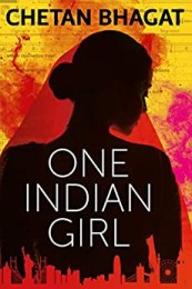 One Indian Girl Book Pdf Free Download