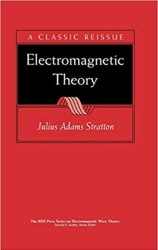 Electromagnetic Theory Book Pdf Free DOwnload