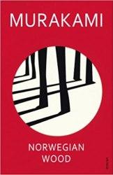 Norwegian Wood Book Pdf Free Download