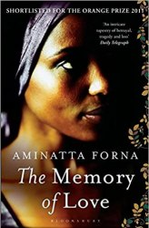 The Memory of Love book pdf free download