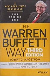 The Warren Buffett Way Book Pdf Free Download