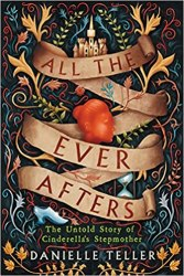 All the Ever Afters Book Pdf Free Download
