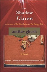 The Shadow Lines Book Pdf Free Download