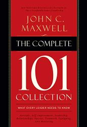 The Complete 101 Collection book pdf free download