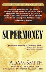 Supermoney book pdf free download