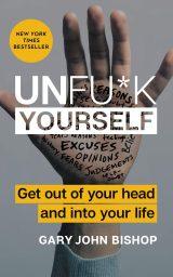 Unfu*k Yourself Free Download. Best Self-Help Book Extraordinary.