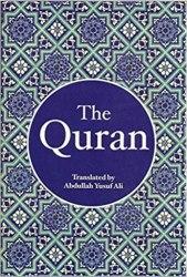 The Holy Quran or Koran Book pdf free download