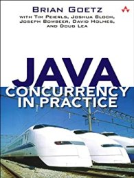Java Concurrency in Practice Book pdf free download