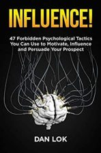 Influence! Book Pdf Free Download